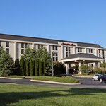 Hampton Inn Philadelphia/Great Valley/Malvern