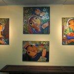 Arte-Art-Kunst (Gualsaqui)