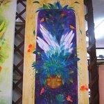 Arte-Art-Kunst (Yojaira)