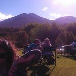 Lo mas lindo de Bariloche