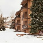 Ski Inn Condos