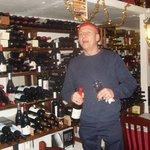 Fantastico wines