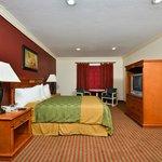 Vacation Inn Foto