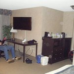Room 374
