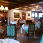 Foto di Hotel Cavallino d'Oro