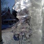 Syracuse Winter