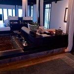 Nam Hai Room