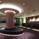 하치오지 플라자 호텔