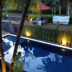 Big pool #1