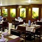Photo of Hotel Atizapan