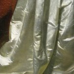 Detail of (yes that is a ) painting
