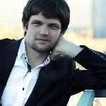 Станислав Б