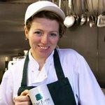 Jane Bond Chef Proprietor