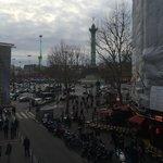 Photo of Royal Bastille