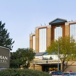 Photo de Sandman Signature London Gatwick Hotel