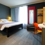 Photo of Ibis Paris Levallois Perret