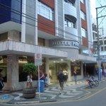 Foto de Hotel Pires