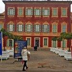 Il Museo Matisse