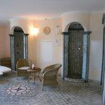 Docce emozionali Hotel Formentin