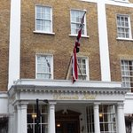 Durrants Hotel - London