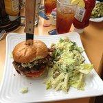 Baby Blue Burger-1