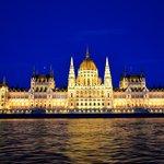 From Danube