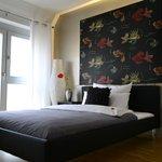 Single Comfort Apartment