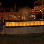 De Fountain