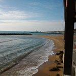 spiaggia di Marina di Ragusa