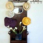 La Vedette Villa Margarita - Gran Canaria - Living Room