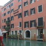 Splendid Venice!