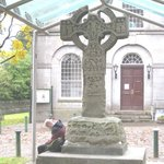 The Market High Cross