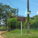 Rodovia Gastão dal farra, km 5