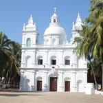 St. Alex Church