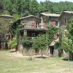 Photo of Domaine de Bayssac
