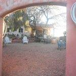 Photo de Ana's Casa de Saguaro