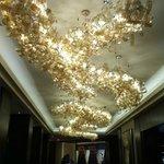 Modern Artsy Light Fixtures