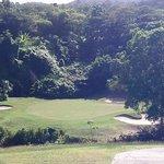 Cinnamon Hill Golf Course - 4