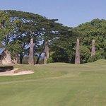 Cinnamon Hill Golf Course - 6