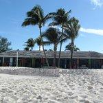 Foto de Treasure Cay Beach, Marina & Golf Resort