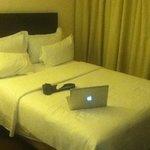 El cuarto!!