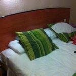 room 015