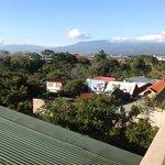 Foto de Hotel La Amistad