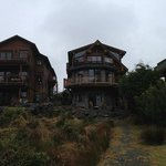 Photo de Wild Shores Guest House