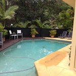 Photo of Noosa Cove Holiday Apartments