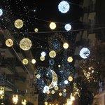 Salerno 28 dicembre 2013