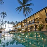 Nikki Beach Koh Samui Hotel & Resort