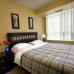 Foto de Pelican Suites