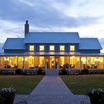 Photo de The Inn at Fontanel