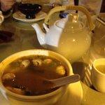 Foto de Siam Rice Thai & Sushi Restaurant